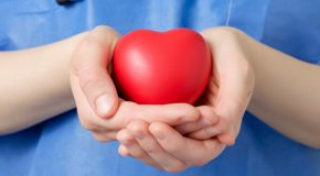 Don d'organes : de nouvelles règles depuis le 1er janvier 2017