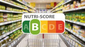 Nutri-Score : Une nouvelle étude montre son utilité sur la santé