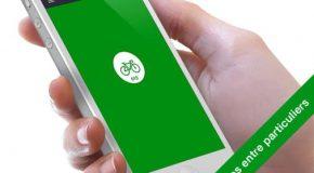 Bikerr : location de vélos entre particuliers en toute sécurité à Strasbourg