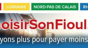 www.choisirsonfioul.fr : une nouvelle occasion de faire le plein d'économies !