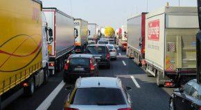 LE GRAND CONTOURNEMENT OUEST DE STRASBOURG ET LES USAGERS : STOP OU ENCORE ?