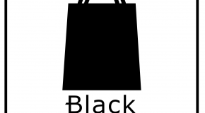 Black Friday, en profiter en évitant les pièges