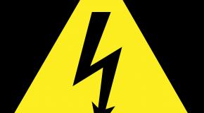 Électricité de Strasbourg et la libre concurrence dans le marché de l'énergie