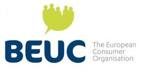 Le lobby des consommateurs européens