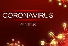 Coronavirus : Arrivée des masques dans la confusion