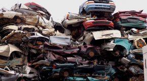 «Assurance auto : la facture abyssale que vous payez pour les conducteurs non-assurés»