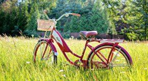 «Ce qu'il faut savoir avant d'acheter un vélo !»