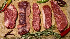 Viande : Un tiers présente des défauts de traçabilité