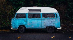 «Budget auto : le guide des économies»
