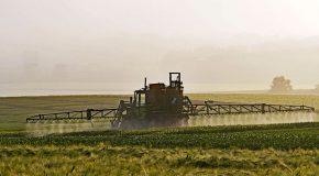 Épandage de pesticides : Recul sur la protection des riverains