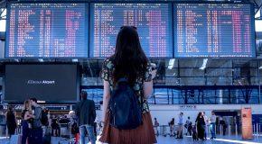 Voyages annulés : Le remboursement redevient possible