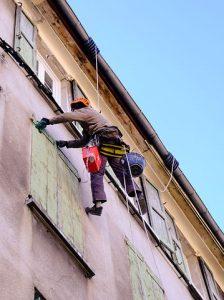 #renovation energetique