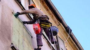 «Rénovation énergétique : 4 conseils pour éviter les arnaques»