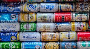 Marketing alimentaire : Les boissons alcoolisées gazeuses débarquent