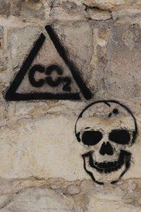 #dioxines et PCB