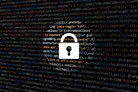#securite-informatique
