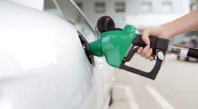 Voiture : 10 règles pour consommer moins de carburant