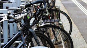 Vélos électriques VanMoof X3 et S3 : Premières impressions