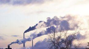 «Pollution de l'air : des zones à faibles émissions dans sept nouvelles agglomérations» dont Strasbourg
