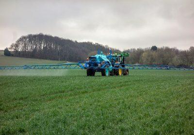 #pesticides