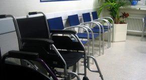 «Refus de soins, dépassements d'honoraires abusifs : quel recours ?»