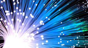 Fibre ou câble ? : SFR condamné pour de la fausse fibre optique