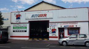 «Contrôle technique des voitures : consultez les prix des visites et contre-visites !»