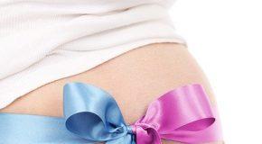 Colorant E171 : Un risque pour les femmes enceintes ?