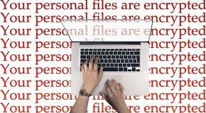 «Chantage à l'ordinateur ou à la webcam prétendus piratés»