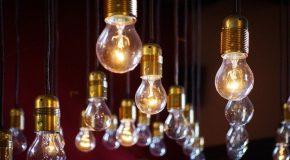 «3 conseils pour réduire sa facture d'électricité»