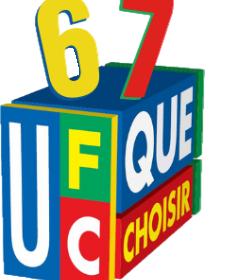 #logo-UFC-67