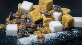 Le sucre nous gave !