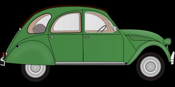 #automobile