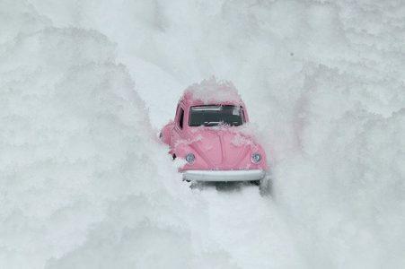 #pneus-neige