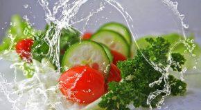 Alimentation (infographie) : vous et les régimes « sans »