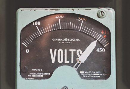 #compteur-électrique