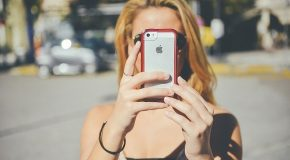 iPhone ralentis : Apple paye 113 millions de dollars