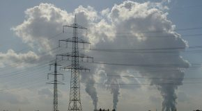«Abonnement de gaz et d'électricité : tout comprendre en 10 questions»