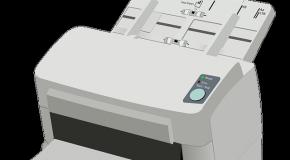 Imprimantes : Les prix repartent à la hausse avec le reconfinement