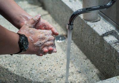 #lavage-des-mains