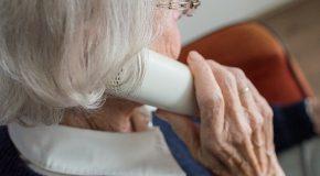 Renseignements téléphoniques : les 118 surfent sur la crise sanitaire
