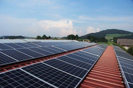 #panneaux-photovoltaïques