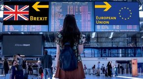 Voyager au Royaume-Uni depuis le Brexit : vos droits en cas de retard ou d'annulation