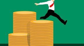 Aides financières : ces organismes auxquels on ne pense pas toujours