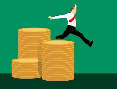 #aides-financières