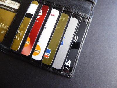 #cartes-bancaires