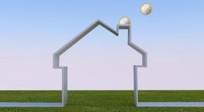 Gaz et électricité : comment se protéger des hausses spectaculaires