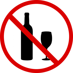 #pas-d'alcool