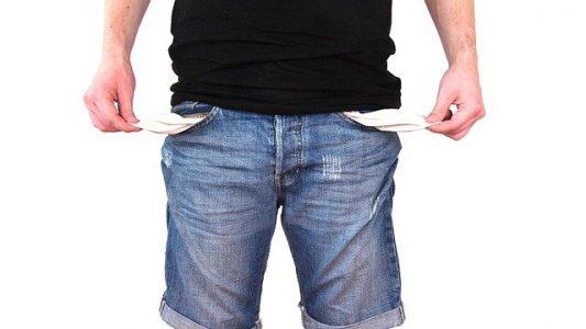 #dette #crédit