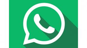 WhatsApp : une redoutable arnaque pour vous voler votre compte